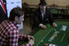 totti poker