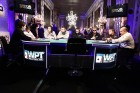 wpt high roller