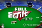 Full Tilt Poker.fr 100.000 garantis (dimanche 13 janvier) : Clment Beauvois 'OhMyGuru' vainqueur pour 23.000.