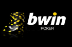 bwin poker fr