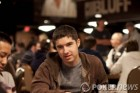 Full Tilt Poker FTOPS XIX : Blair Hinkle empoche plus d'1M$