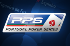 portugal poker series