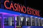 casino estoril poker challenge