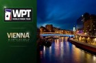 WPT Vienna