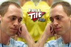 Full Tilt Poker : Mike Sowers voit double double