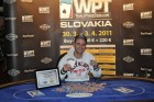 wpt bratislava
