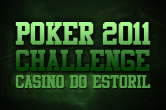casino estoril poker challenge luis matias