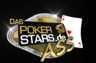 PokerStars.de Ass