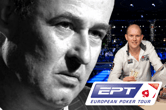 EPT Grand Final Madrid gaat zaterdag van start!