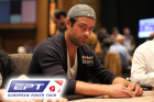 EPT Grand Final Madrid - Raemon Sluiter met prima stack naar dag vier