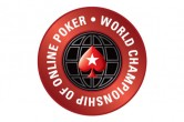 wcoop 2011