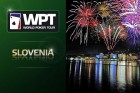 WPT Slovenia