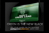 Green Card