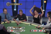 Webjoker krijgt hulp van Robbie Verspui: Negreanu versus Tilly
