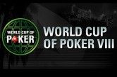 world cup of poker