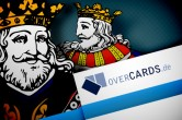 Overcards.de