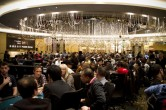 PokerStars Macau
