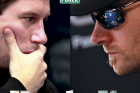 Het beste van PokerNews Magazine: Heads-Up strategie (Van Zadelhoff &amp; De Bakker)