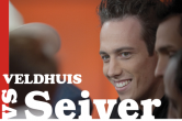 Het beste van PokerNews Magazine: Veldhuis vs Seiver (strategie met Lex Veldhuis)