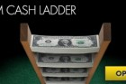 Climb the Premium Cash Ladder