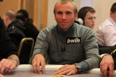 Bwin.fr : Thibaud &quot;Thibavol&quot; Guenegou dcroche son package WPT Paris