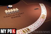 MyPok : Super-satellites pour le 400 Deepstack du Cercle Cadet