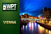 WPT Wien