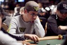 PokerNews PROfile - Paul Wasicka