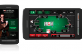 Poker sur mobile : PokerStars.fr dévoile son application