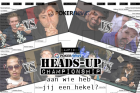 PokerNews POLL - Aan wie heb jij de grootste hekel? (ronde 4)