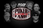 PokerNews Boulevard: Nominaties Poker Hall of Fame bekend & Gruissem leidt WPT Parijs
