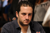 WPT Grand Prix de Paris  Jour 2 : Antony Lellouche et Idris Ambraisse dans le Top 10