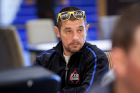 WPT Grand Prix de Paris  Jour 3 : 11 Franais parmi les 24 survivants !
