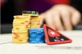 Stratégie poker : Face un 3-bet préflop, cold call ou 4-bet light ?