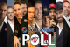 PokerNews POLL - Wie van Team Full Tilt is goed, en wie slecht?
