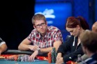 WSOP Uitzendingen - Aflevering 25 &amp; 26 (Main Event - Dag 7)