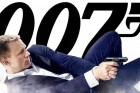 PokerNews Top 10 James Bond