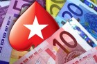 PokerStars.fr : Le Quarter Million garantit 250.000 le 02 dcembre