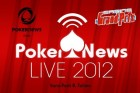 Pokernews Live