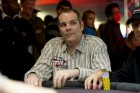 PokerNews Boulevard: Lederer bereikt akkoord met Southern District of New York, en meer..