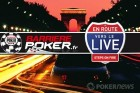 BarrièrePoker.fr : Satellites EPT Deauville (10 packages 7.000€)