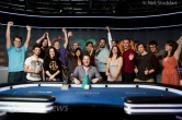 PCA 2013 : Scott Seiver remporte le Super High Roller (2.003.480$)