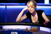 GPI European Poker Awards 2012 : Cailly, Kitai, Rettenmaier et Hansen récompensés