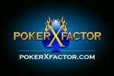 PokerXFactor