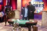 PokerNews Boulevard: Mike Matusow wint NBC National Heads-Up Championship ($750.000)!