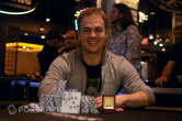 Aussie Millions 2013 : Andrew Robl remporte le 100.000$ Challenge (1.000.000$ Aus)