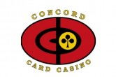 Concord Card Casino Bregenz