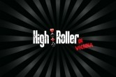 highroller in vienna