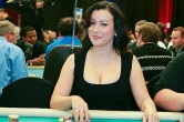 PokerNews Boulevard: Negreanu kiest zijn team, Tilly in Premier League, en meer..