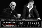 High Stakes Revealed - Negreanu versus Hansen